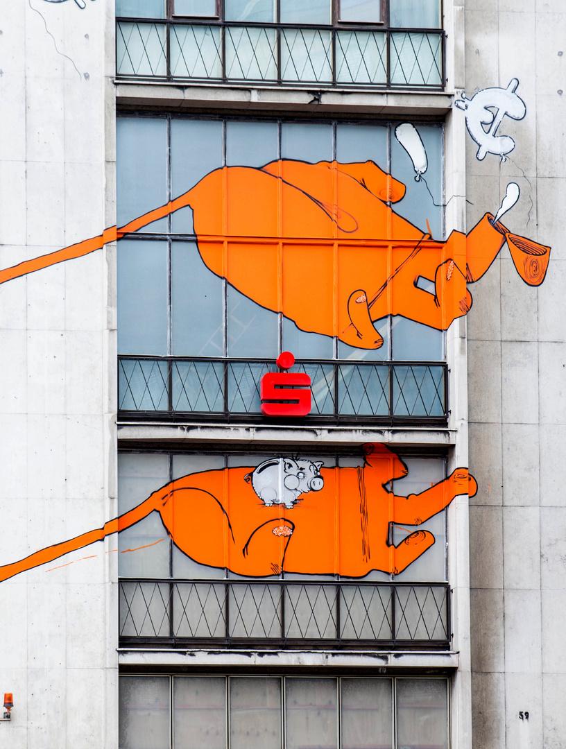 Street-Art Brazil 11