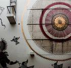 Street-Art Brazil 7