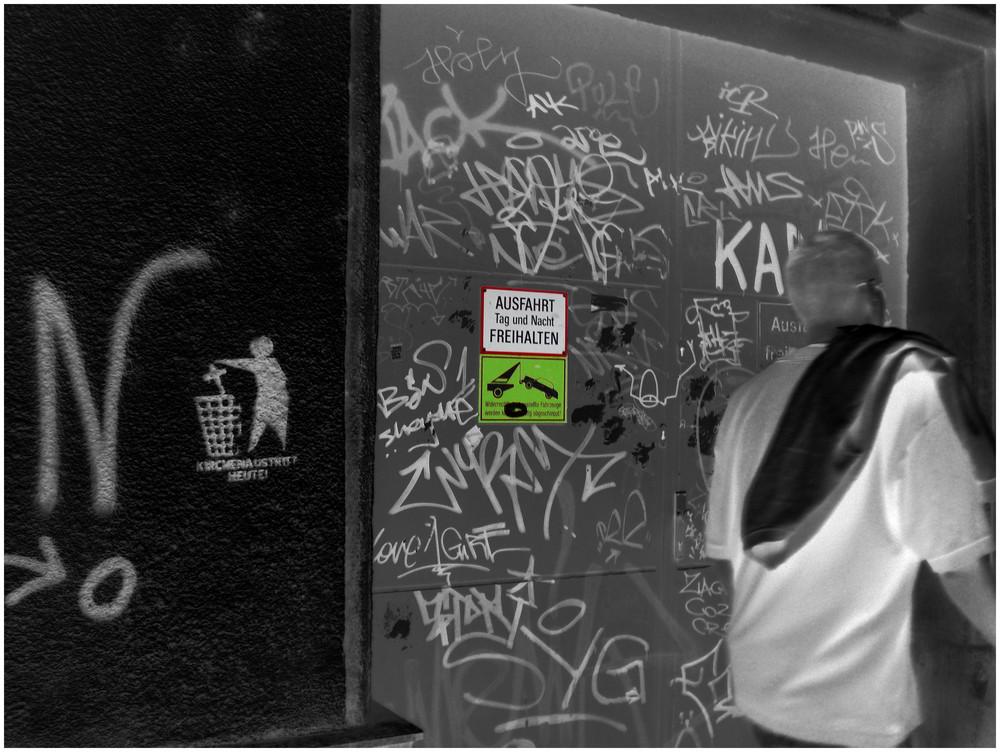 *street-art*