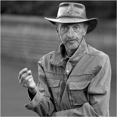 Street-Cowboy