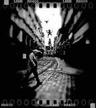 street ...