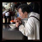Street Eating II, Taipei / TW