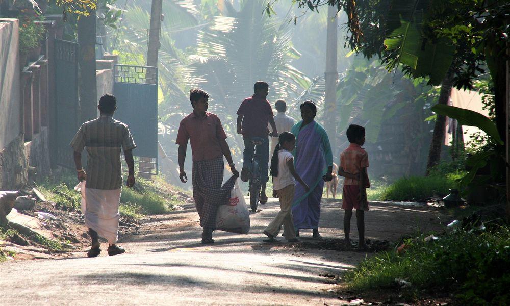 Street India-03