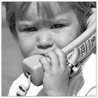 Street-Kinderportraits 3