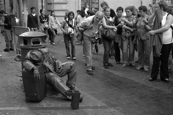 street life - pkf©2007