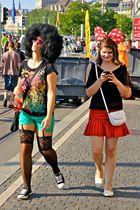 Street-Parade 2012