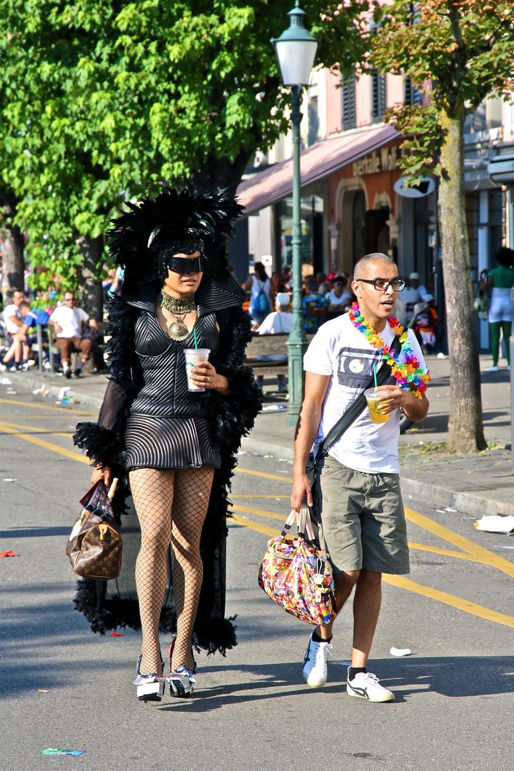 Street-Parade 2012/1