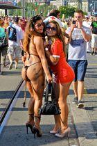 Street-Parade 2012/3