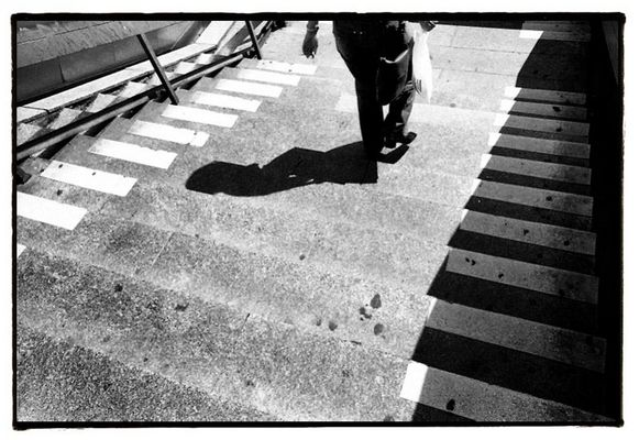 street people [3]