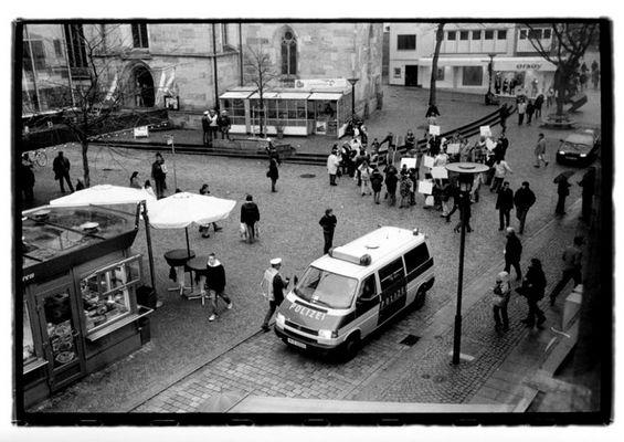 street people [6]