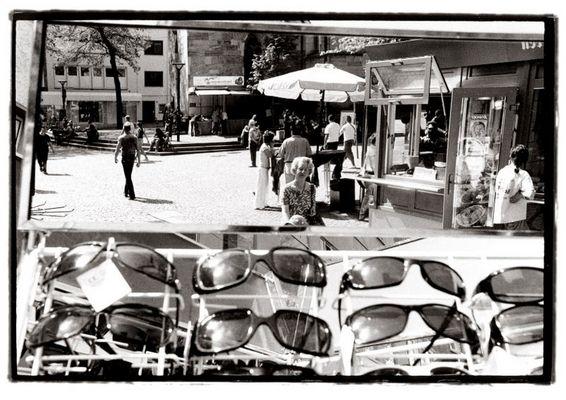 street people [7]