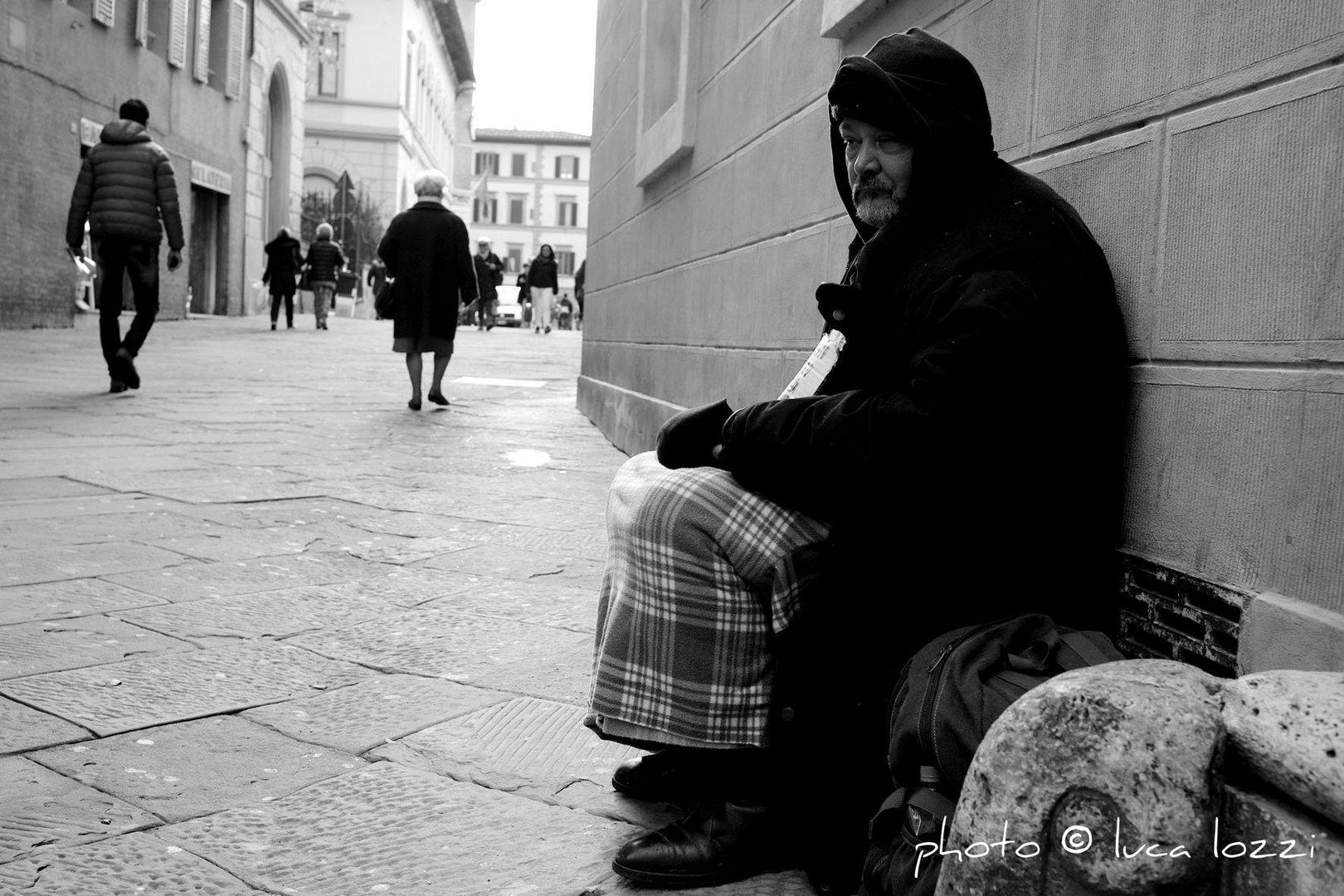 Street Photography 10