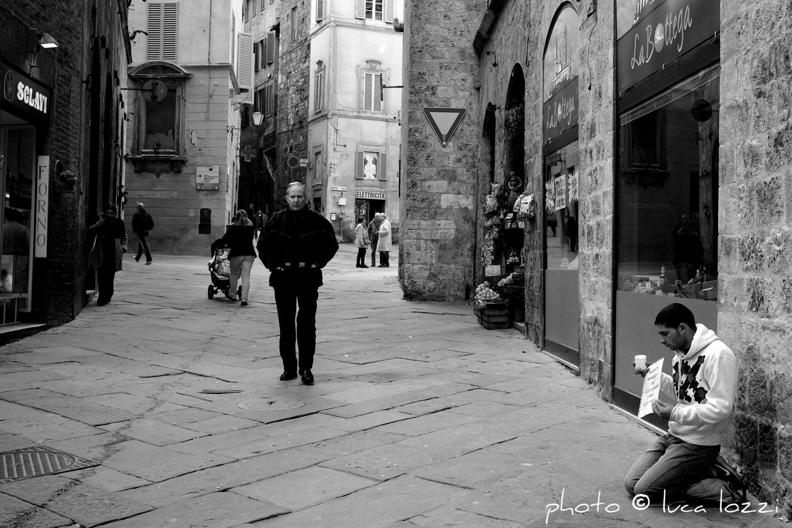 Street Photography 11