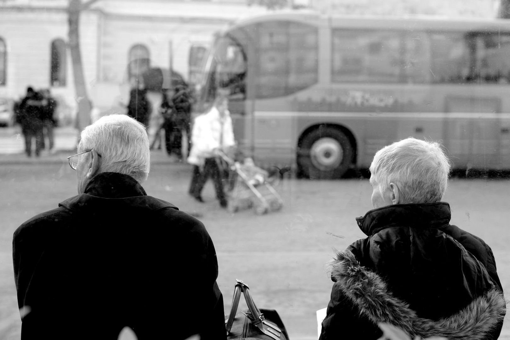 Street Photography 12