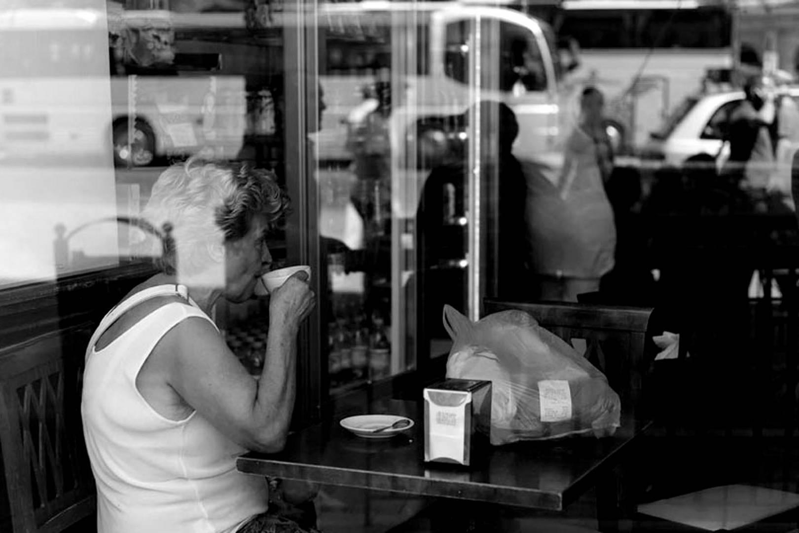 Street Photography 14