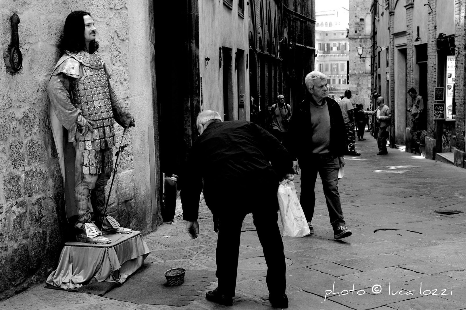 Street Photography 7
