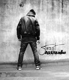 Street posture