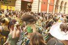 street rave parade 3