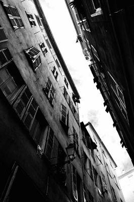 street shooting.2