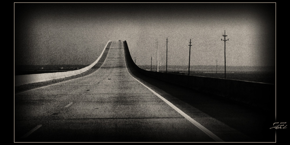 street to nowhere