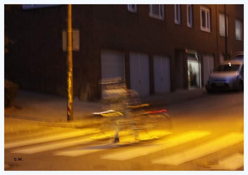 ...Street...>144