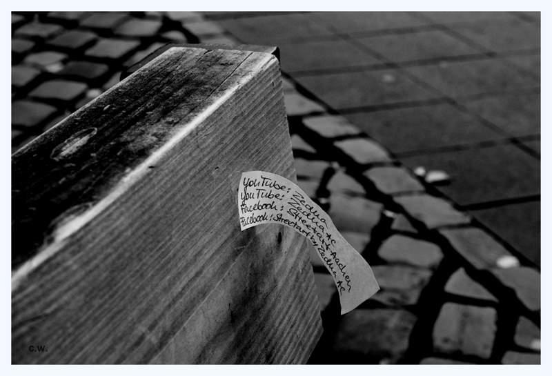 ...Street...>147