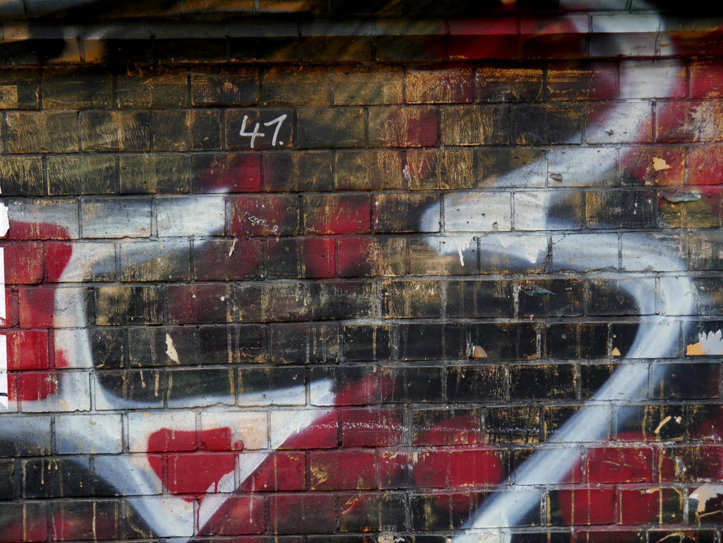 streetart 41