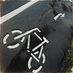 Streetart.. .