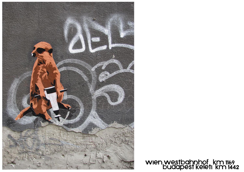 streetart rules okay