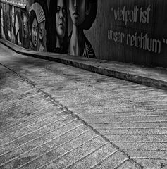 street.art.contemporary