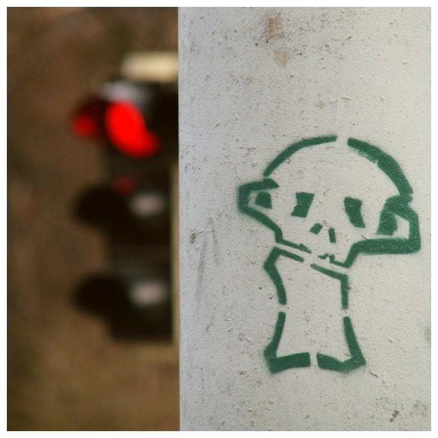 _streetart_karlovy_vary