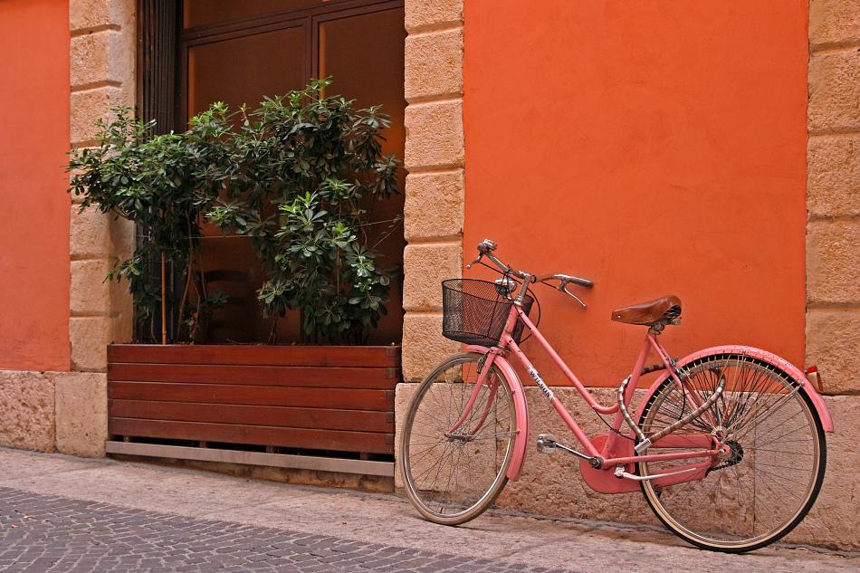 Streetbike