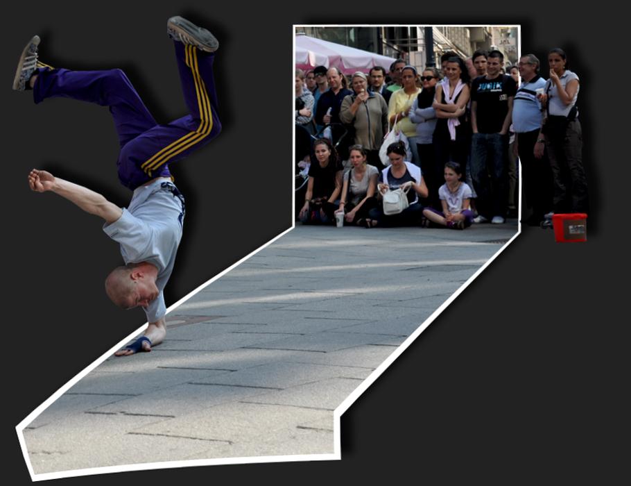 Streetdancer 2 (re-upload)