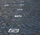streetdesign