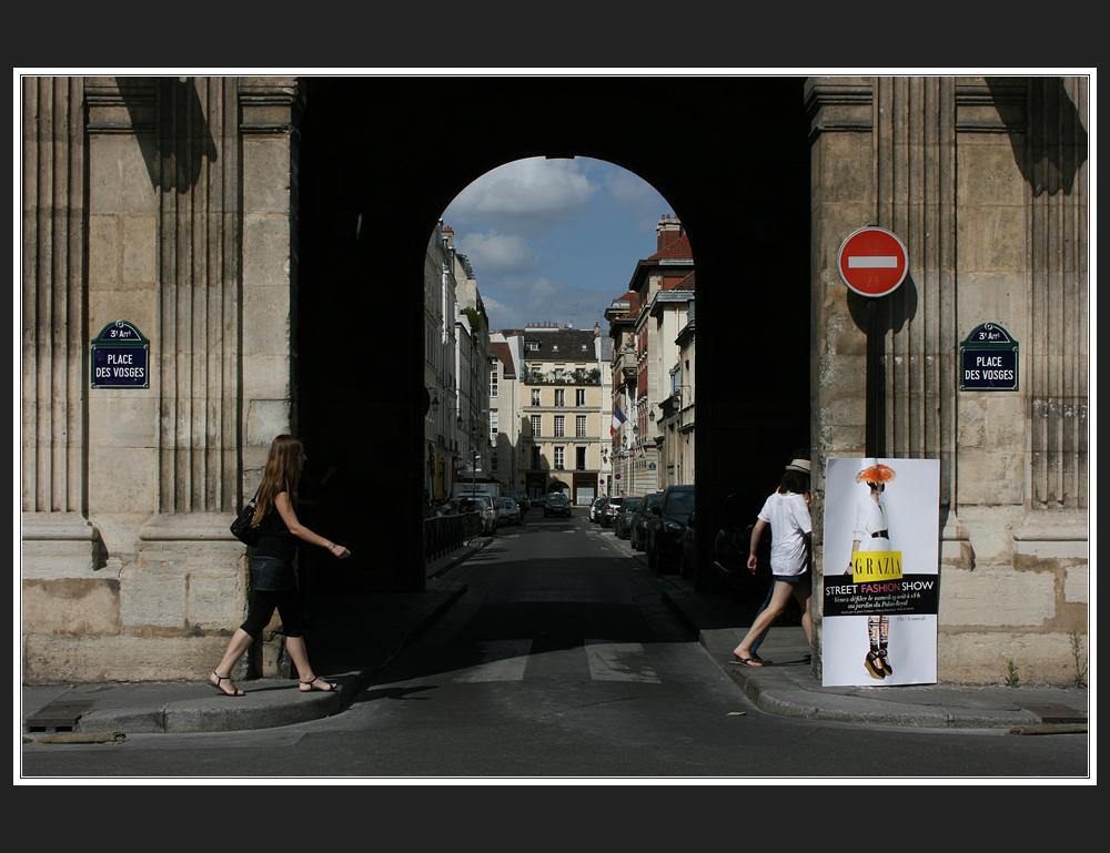 streetfashionshow