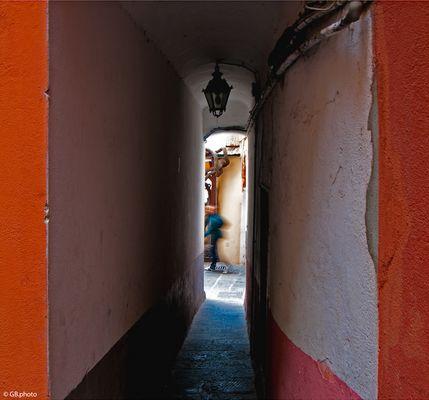 ..street...foto..