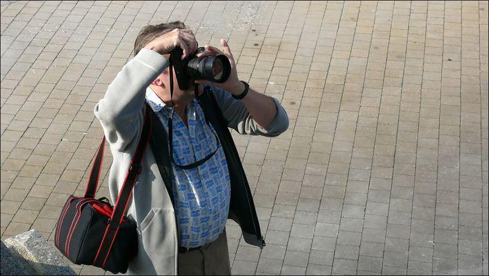 Streetfotografie 11