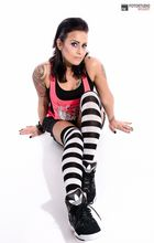 Streetgirl-11