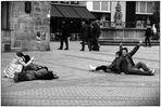 Streetknipser