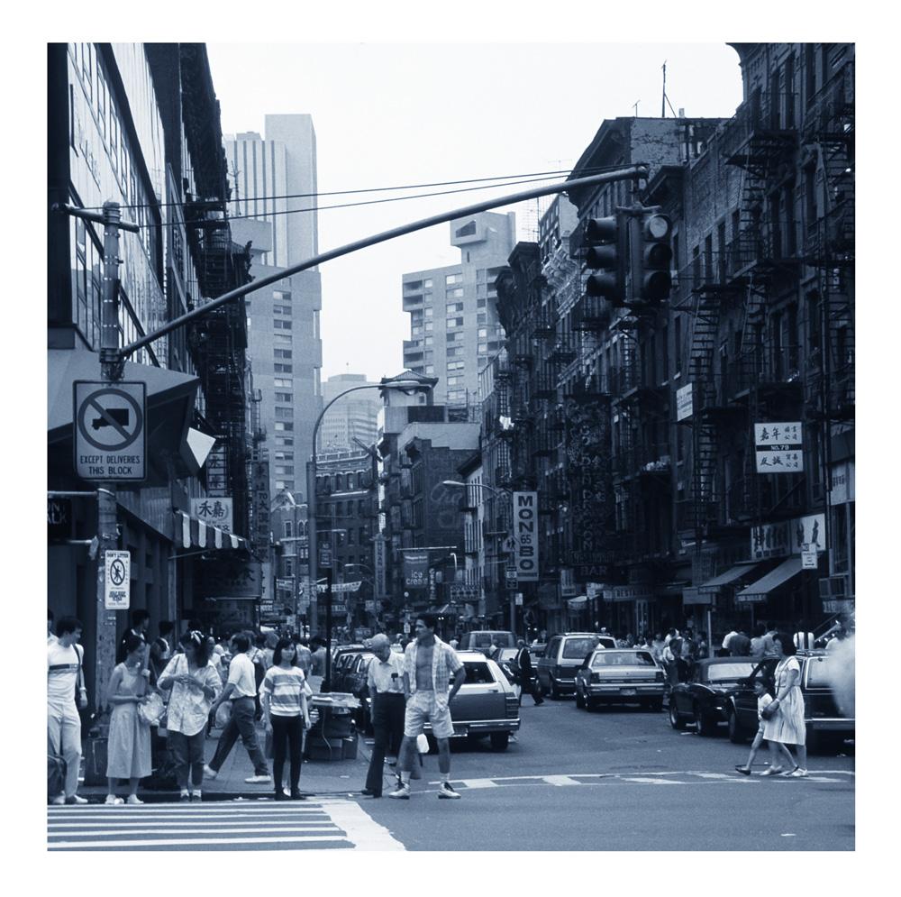 streetlife 1
