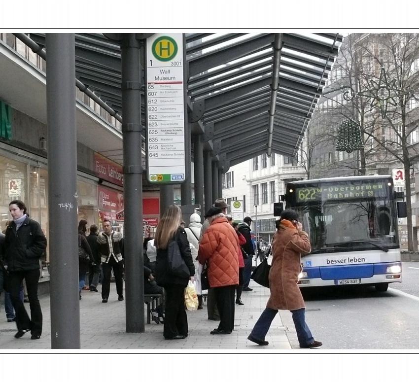 Streetlife Eberfeld-City (besser leben)