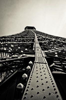 Streetlife Paris (III)