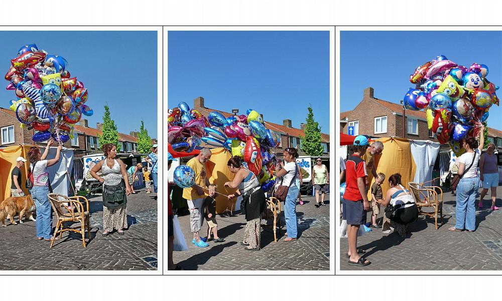 Streetlife (Pfingstmarkt Breskens, 12.05.2007) 03