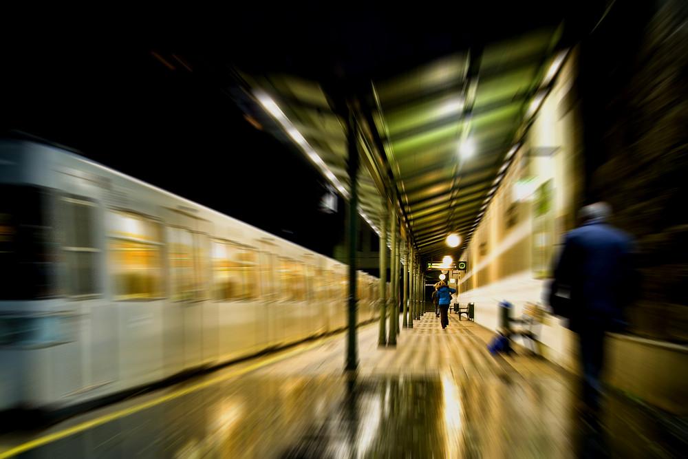 __streetlife__   __speedlife__