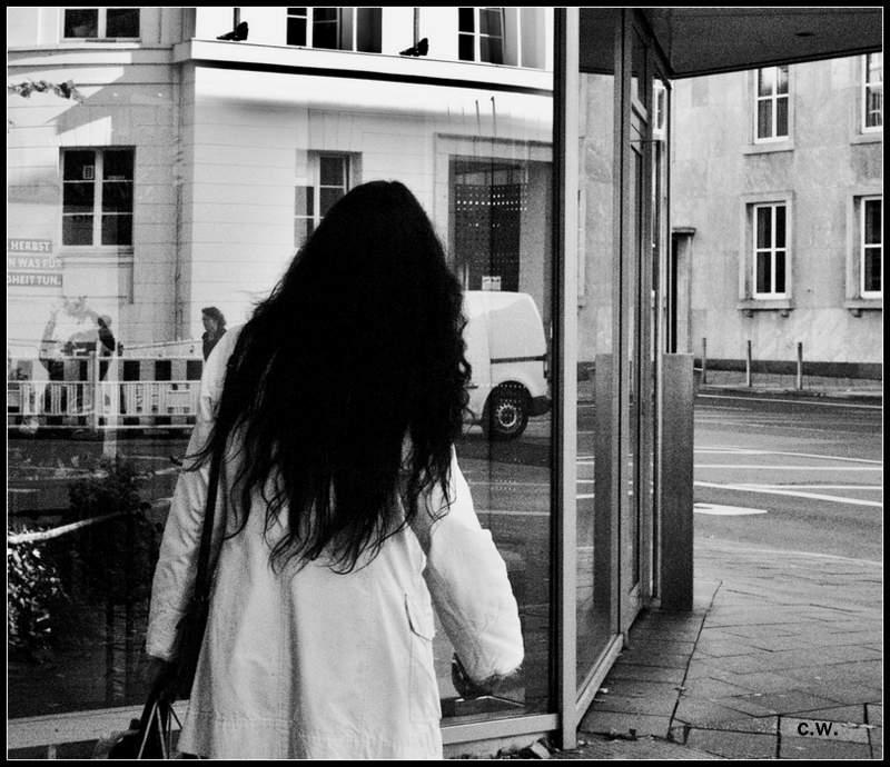 ...Street.Live...>164