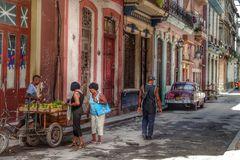 Street.Market
