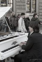 Streetmusic II