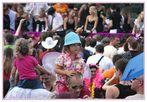 streetparade zürich 2008 (3)