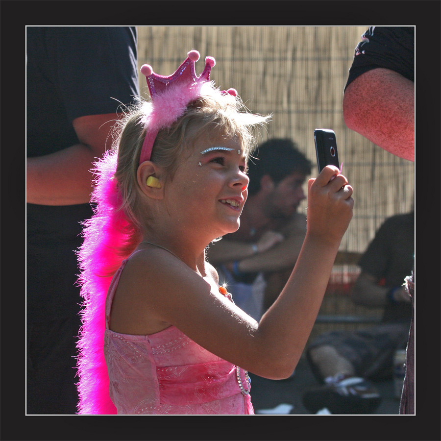 streetparade zürich 2008 (5)