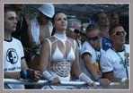 streetparade zürich 2008 (8)